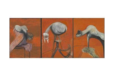 Of studies from the essays francis bacon
